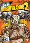 Download Borderlands 2 for Mac
