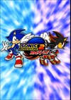 Download Sonic Adventure 2 Battle Mode DLC for PC