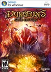 Download DUNGEONS Gold for PC