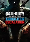 Download Call of Duty: Black Ops - Annihilation & Escalation Pack for Mac