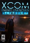 Download XCOM: Enemy Unknown - Slingshot for PC