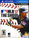 Rent MLB 13: The Show for PS Vita