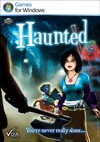 Download Haunted for PC