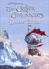 Book of Unwritten Tales: Critter Chronicles Digital Deluxe