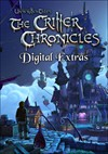Download Book of Unwritten Tales: Critter Chronicles Digital Extras for PC