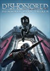Download Dishonored: Dunwall City Trials for PC