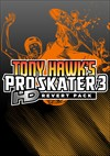 Download Tony Hawk's Pro Skater 3 HD Revert Pack for PC