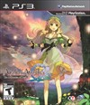 Rent Atelier Ayesha: The Alchemist of Dusk for PS3