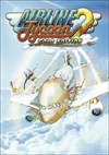 Download Airline Tycoon 2 - Gold Edition for PC