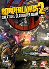 Download Borderlands 2: Creature Slaughterdome for PC