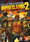 Download Borderlands 2: Collector's Edition Pack for PC