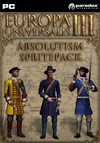 Download Europa Universalis III: Absolutism Sprite Pack for PC
