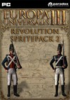 Download Europa Universalis III: Revolution 2 Sprite Pack for PC