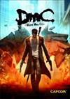 Download DMC - Devil May Cry for PC
