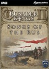 Download Crusader Kings II Songs of the Rus for PC