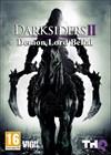 Darksiders II - Demon Lord Belial