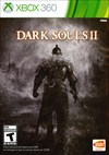 Buy Dark Souls II for Xbox 360