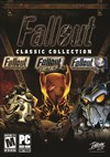 Download Fallout Classic Collection for PC