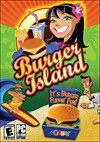 Download Burger Island for PC