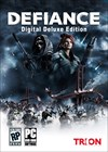 Download Defiance Digital Deluxe Edition for PC