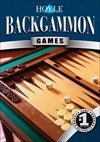 Download Hoyle Backgammon for PC