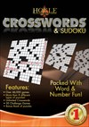 Download Hoyle Crosswords and Sudoku for PC