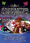 Download Hoyle Enchanted Puzzles for PC