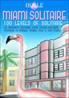 Download Hoyle Miami Solitaire for PC