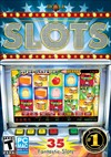 Download Hoyle Slots for PC