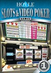 Download Hoyle Slots and Video Poker for PC