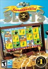 Download Hoyle Swashbucklin' Slots for PC