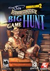 Download Borderlands 2: Sir Hammerlock's Big Game Hunt for PC