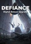 Download Defiance Digital Deluxe Upgrade for PC