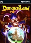 Download Dungeonland for PC