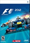 Download F1 2012 for Mac