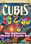 Download Cubis 2 for PC