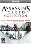 Download Assassin's Creed Collection for PC