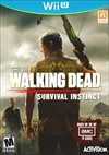 Rent The Walking Dead: Survival Instinct for Wii U