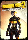 Download Borderlands 2 - Assassin Supremacy Pack for PC