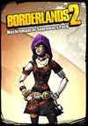 Download Borderlands 2 - Mechromancer Supremacy Pack for PC