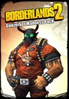 Download Borderlands 2 - Gunzerker Madness Pack for PC