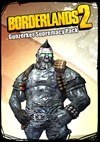 Download Borderlands 2 - Gunzerker Supremacy Pack for PC