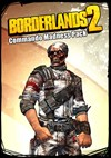 Download Borderlands 2 - Commando Madness Pack for PC