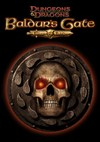 Download Baldur's Gate: Enhanced Edition for PC