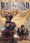 Download Railroad Pioneer for PC