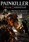 Download Painkiller Hell & Damnation - Medieval Horror DLC for PC