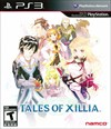 Rent Tales of Xillia for PS3