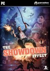 Download The Showdown Effect for PC