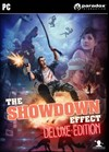 Download The Showdown Effect Digital Deluxe Edition for PC