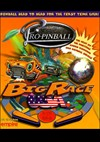 Download Pro Pinball: Big Race USA for PC
